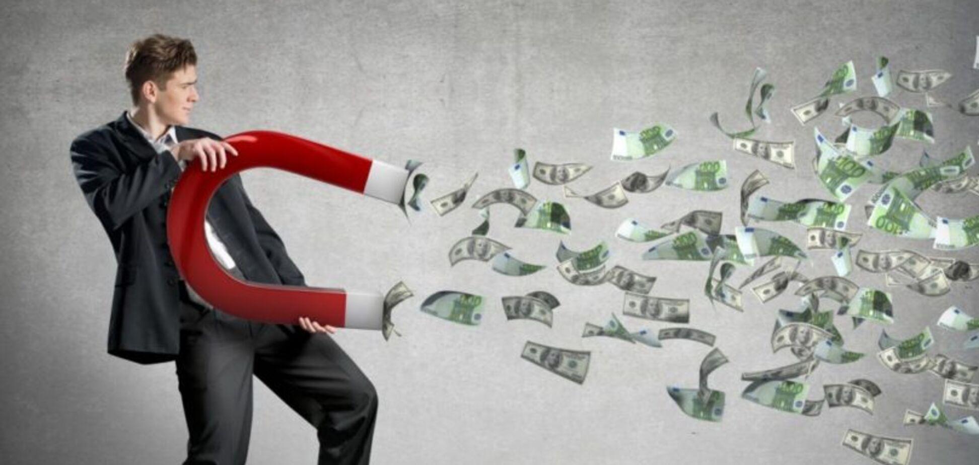 Підвищення мінімальної зарплати: як відбилося на дніпрянах