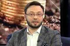'Запускати не можна': бізнесмен вказав на проблему з ринком землі в Україні