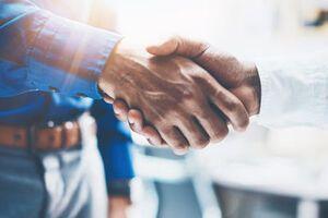 FinStream создала партнерские программы для развития бизнеса в Украине
