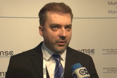 'Ситуація не критична': Загороднюк відкинув можливість вторгнення Росії на Донбас