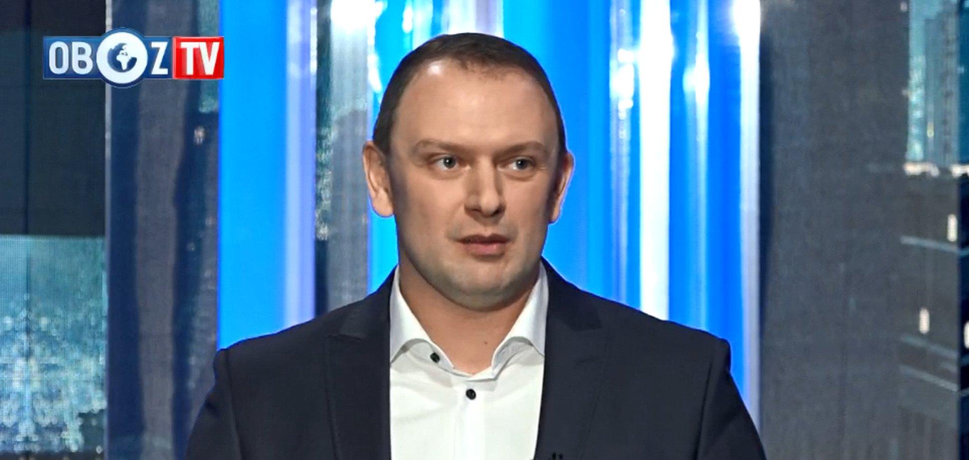 В Україні зростає популярність мікрокредитів: що слід знати позичальникам