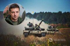 Зеленский назвал главную проблему выборов в ОРДЛО