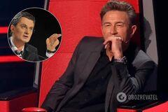 'Дерьмо без мозгов!' Кондратюк жестко прошелся по российским артистам-фанатам Путина