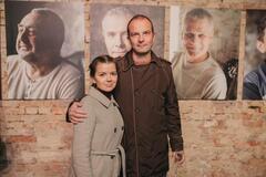 В семье Падалко и Соболева случилась трагедия