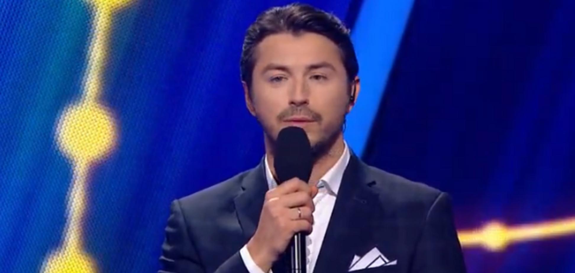 Нацвідбір на Євробачення-2020: хто пройшов до фіналу