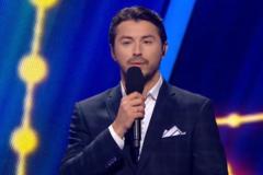 Нацотбор на Евровидение-2020: кто прошел в финал