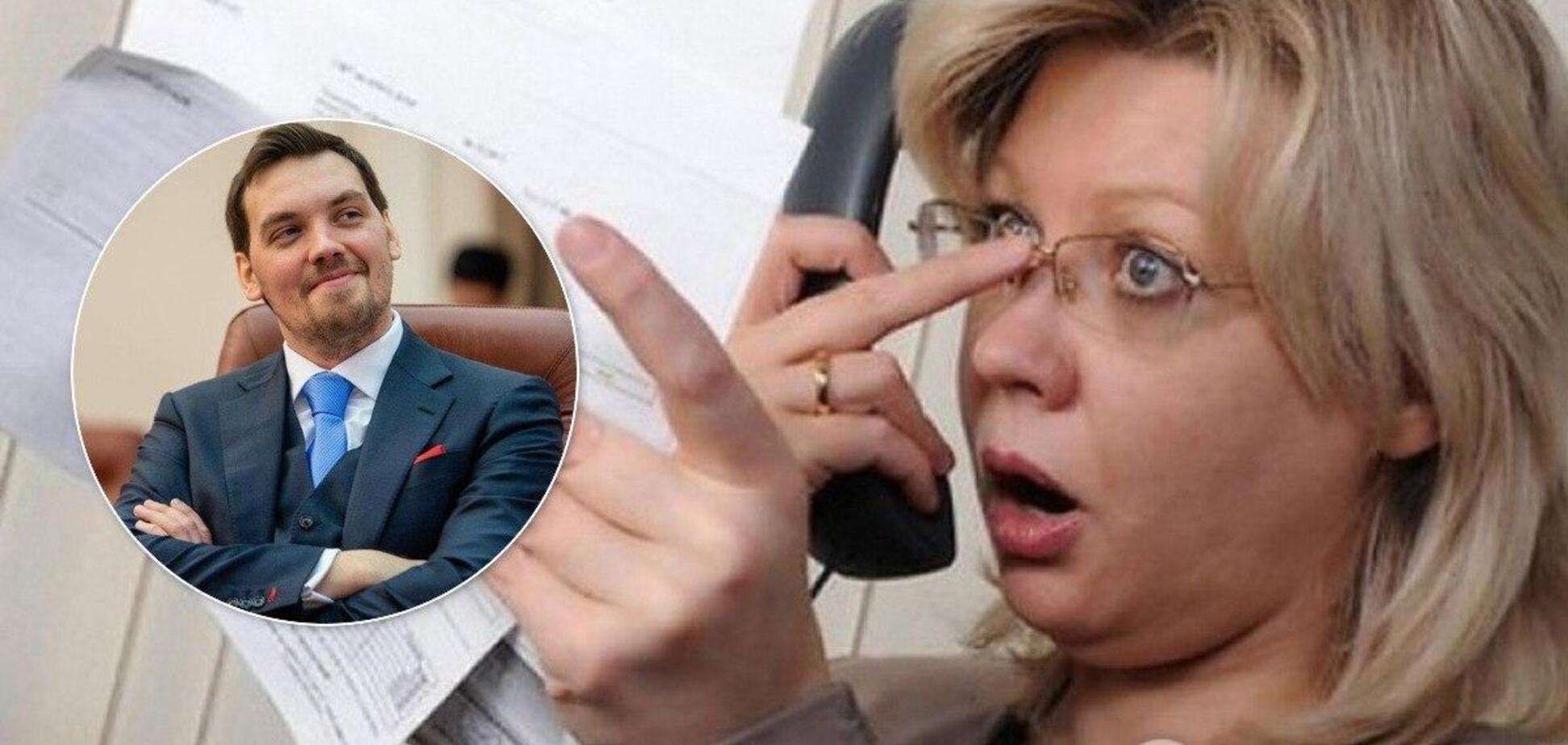 Пів зарплати на комуналку: українців шокували величезні платіжки