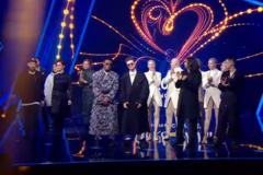 Итог Нацотбора на Евровидение рассорил украинцев