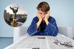 Кому сложнее всего найти работу в Киеве: названы профессии