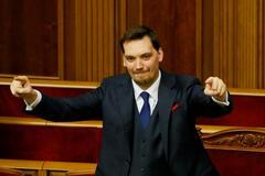 Гончарук дал громкое обещание украинцам