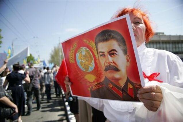 В России судья назвал СССР незаконным государством: появилась первая реакция КС