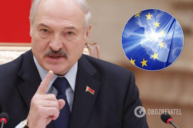 ЕС ударил санкциями по Беларуси: появилась официальная реакция Минска