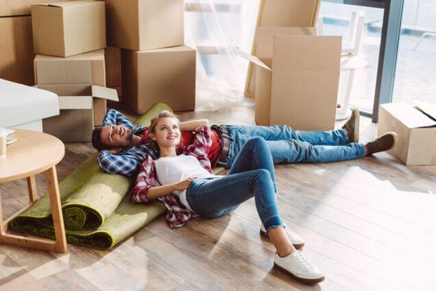 Покупка или аренда жилья: условия