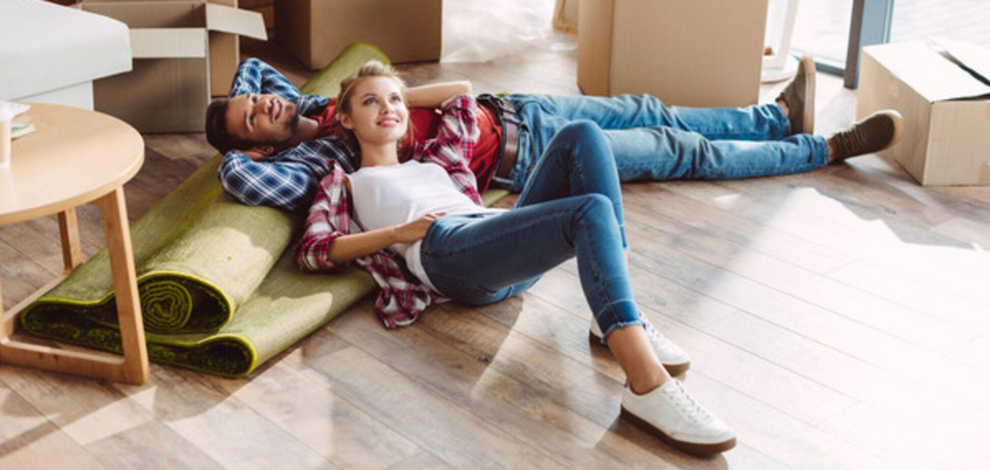 Взять квартиру в ипотеку или арендовать: как выгоднее жить в Днепре