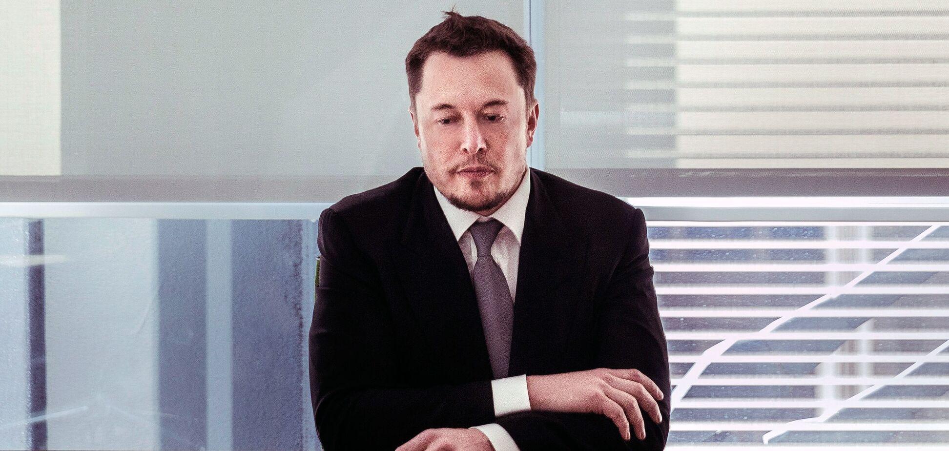 'Переселити мурах і кажанів': у Німеччині суд заблокував будівництво заводу Tesla