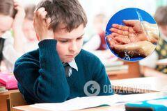 'Эпидемию холеры хотят?' В школах Крыма ввели абсурдный 'запрет' на воду