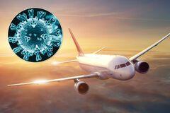 Эпидемия коронавируса: на Западе рассказали, как богачи справляются с кризисом