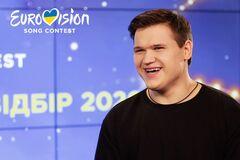 Похудел на 60 кг: как сейчас выглядит звезда Нацотбора и 'Х-Фактора' Александр Порядинский