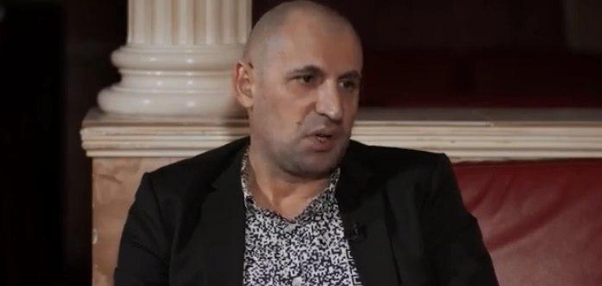 Вбивство Окуєвої і замах на Мосійчука: спливли гучні деталі