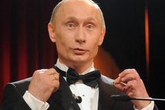 Пока Путин очаровывает, Москва 'вербует' мировых лидеров