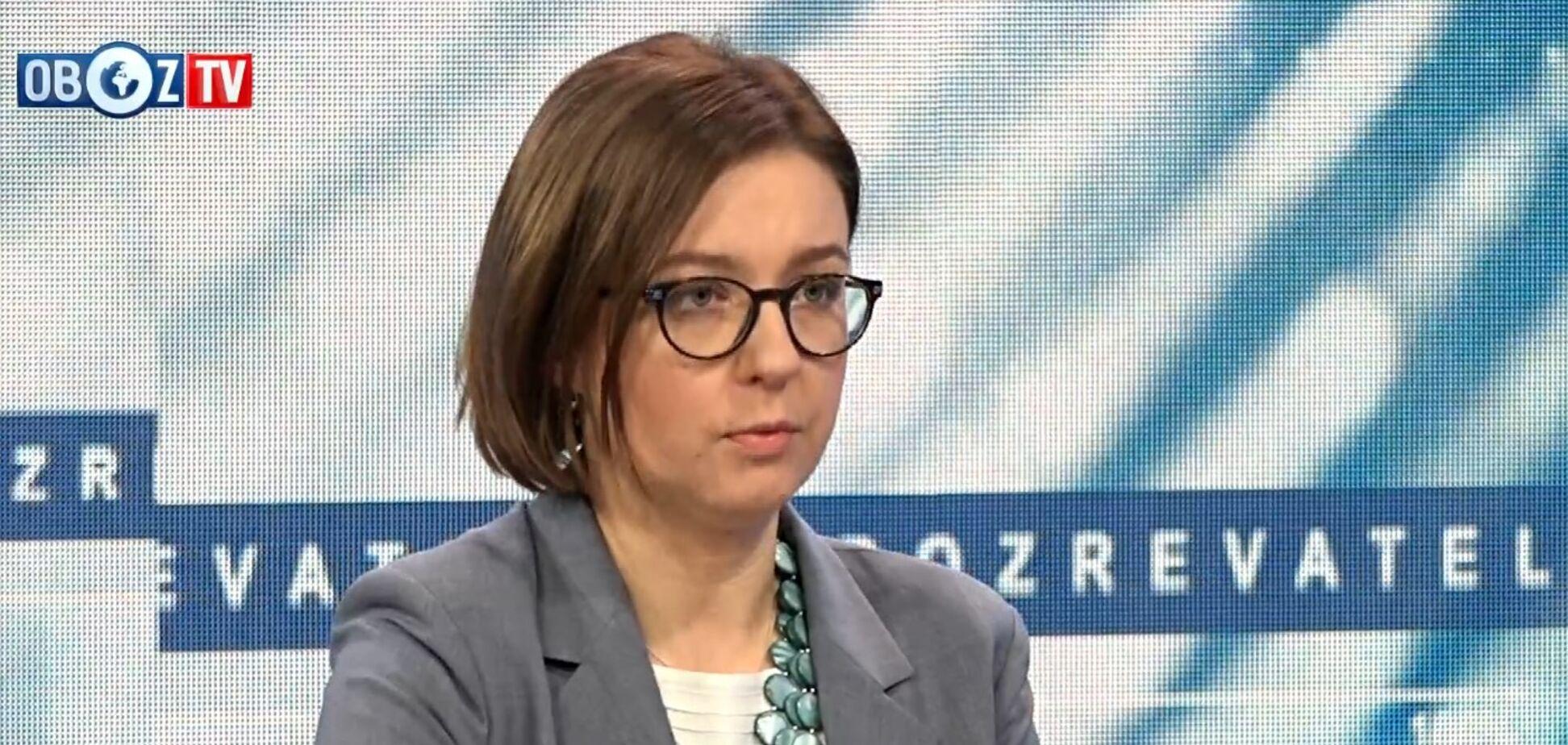 'Класи переповнені': в Раді визнали нестачу шкіл в Україні