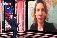 Підсумки Мюнхенської конференції для України: коментар експерта