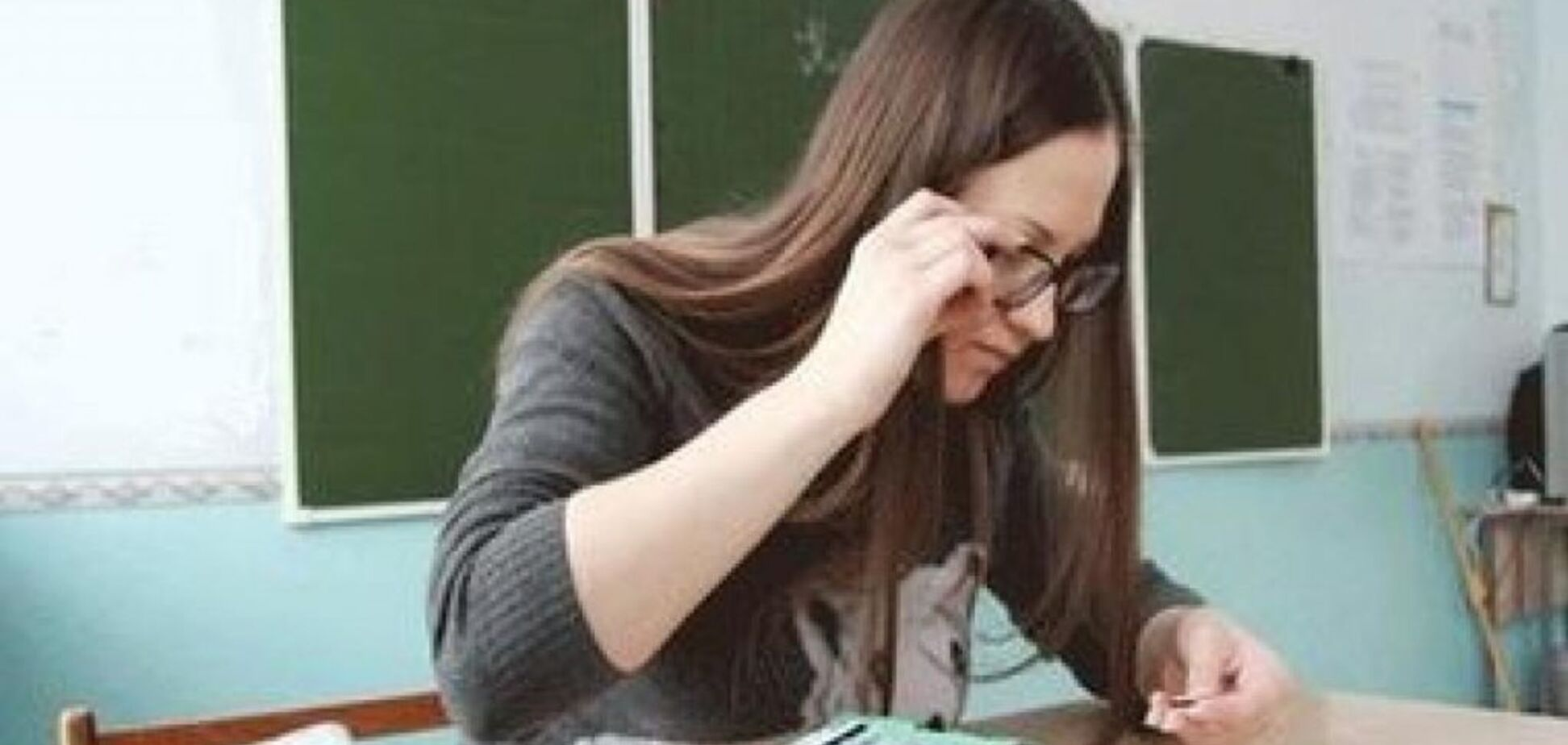 В Україні вчителі поскаржилися на невиплату обіцяних надбавок