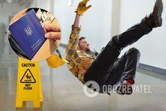 'Это рабство!' Милованов прояснил опасность работы без трудовых книжек