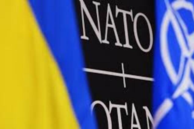 В НАТО призвали Россию уйти с Донбасса