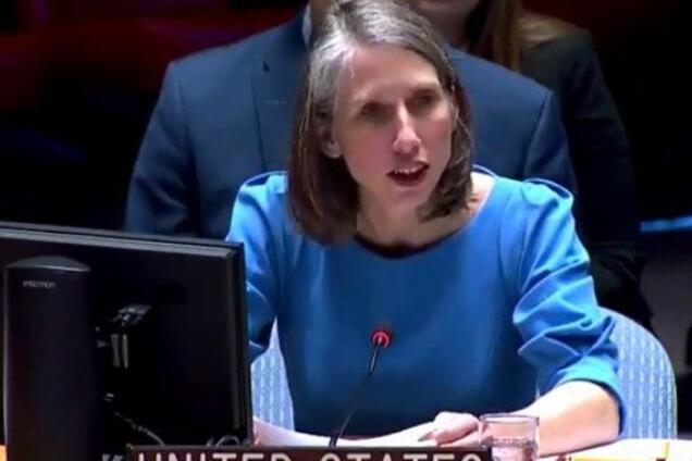 """""""Кремль продолжает снабжать своих марионеток"""": США поддержали Украину"""