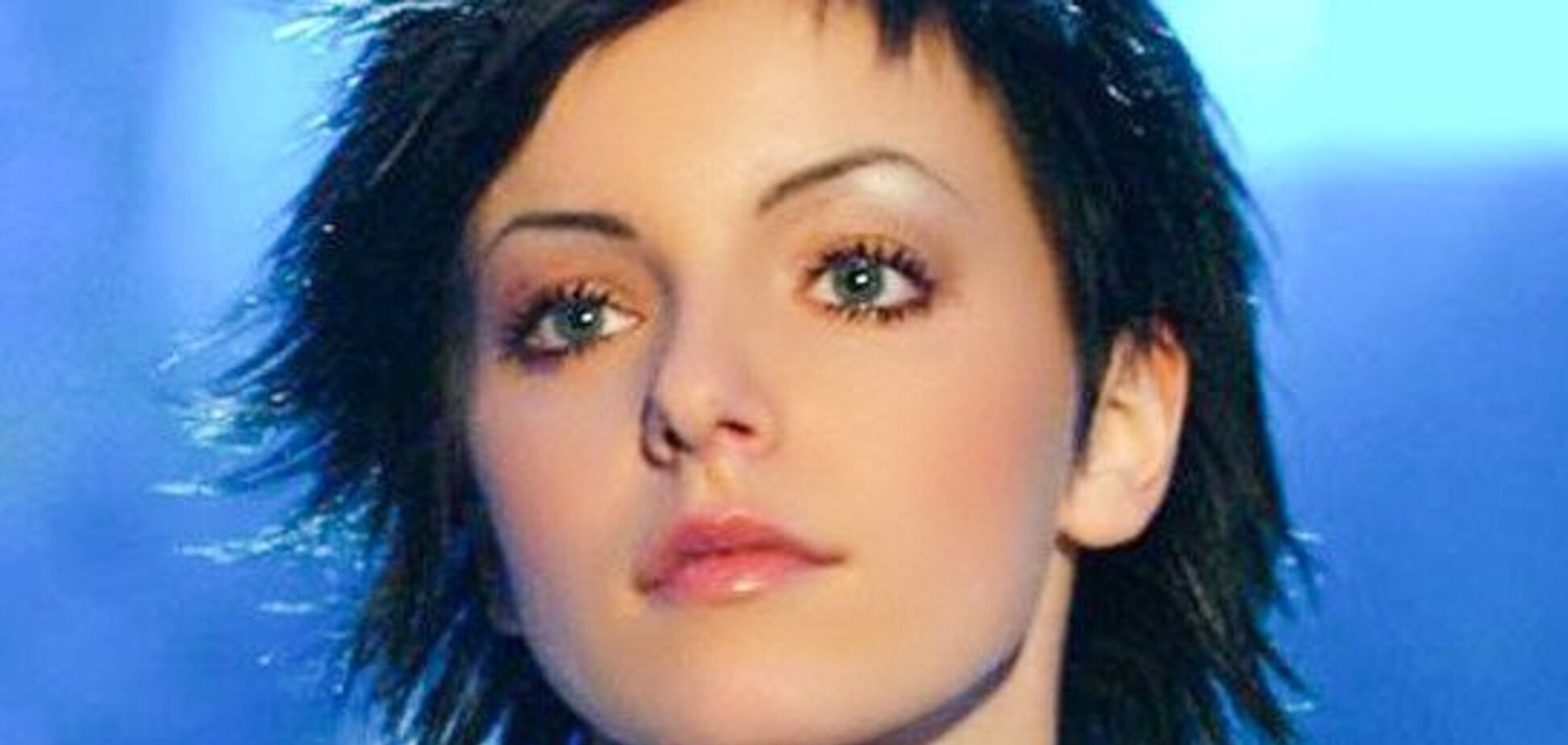 Увеличила губы и грудь: как выглядит Юлия Волкова из 'Тату' после пластики