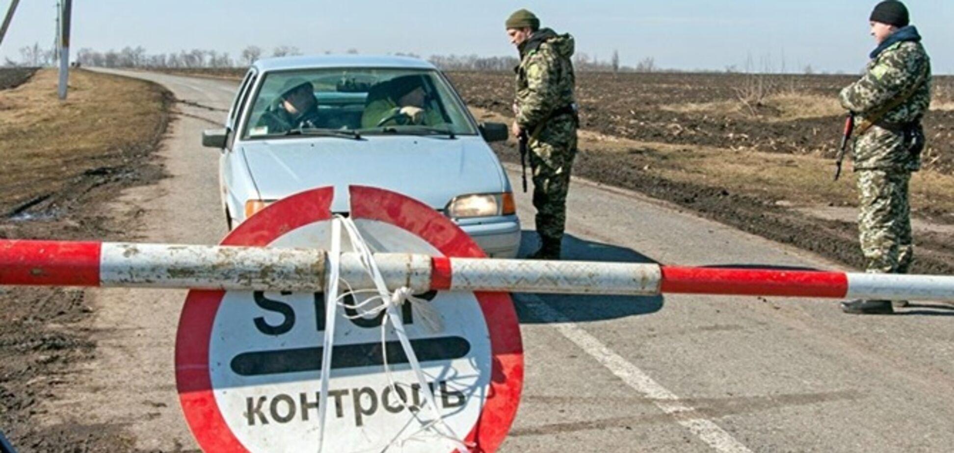 Спільні патрулі на Донбасі: 'слуги' відреагували на ідею Зеленського