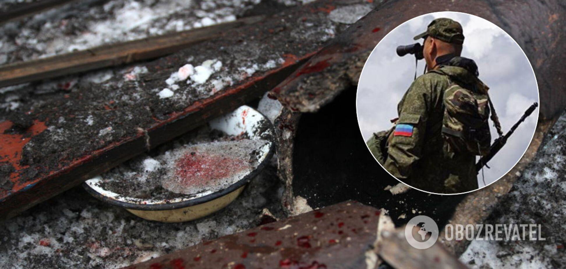 Били из минометов и танков: появились подробности кровавых боев на Донбассе