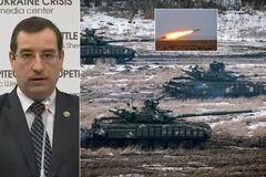 Нарощує озброєння біля кордонів України: розвідка розкрила нові дані про загрозу вторгнення Росії