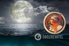 Лунный календарь на март: озвучены опасные даты