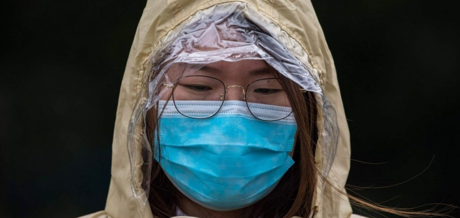 Коронавірус і грип: вірусолог розповіла, як можна і як не варто протистояти вірусам. Частина II