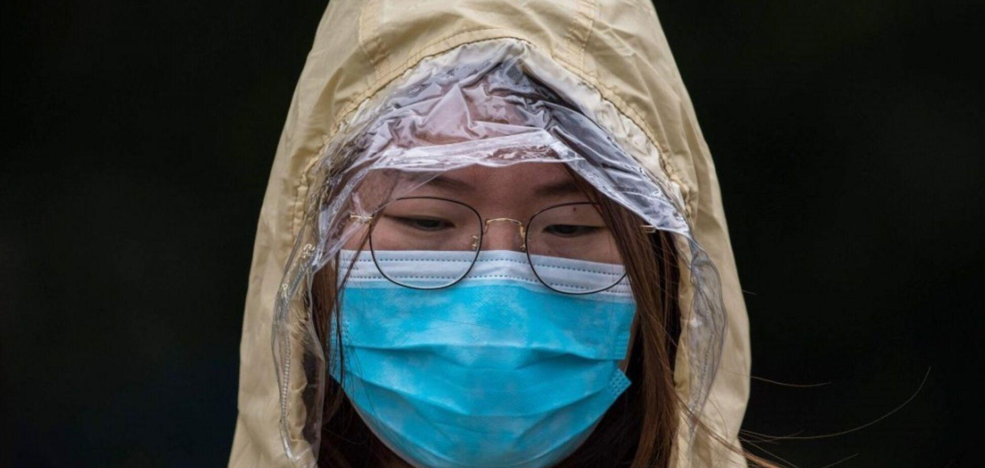 За жарознижувальне – на карантин: Китай затвердив нові заходи стримування епідемії