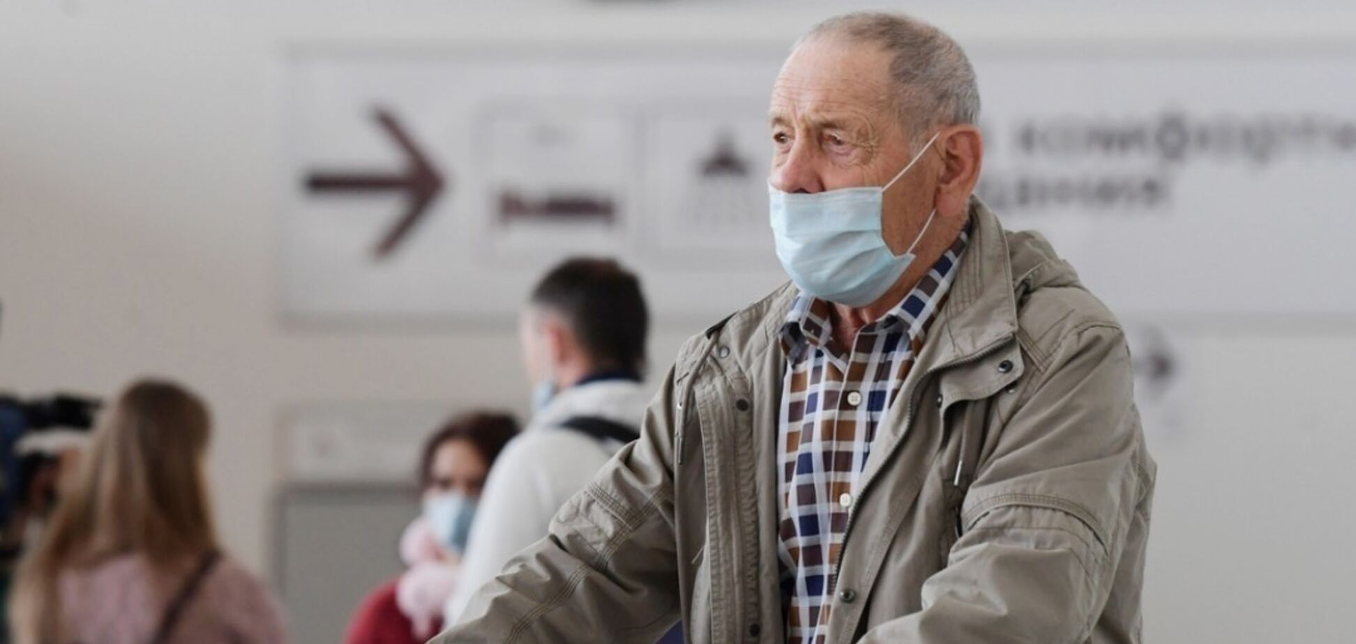 Коронавірус і грип: вірусолог розповіла, як можна і як не варто протистояти вірусам