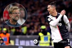 Кто против 'Ливерпуля' и Роналду: 5 моментов, из-за которых нельзя пропустить возвращения Лиги чемпионов