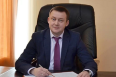 Алексей Мужев