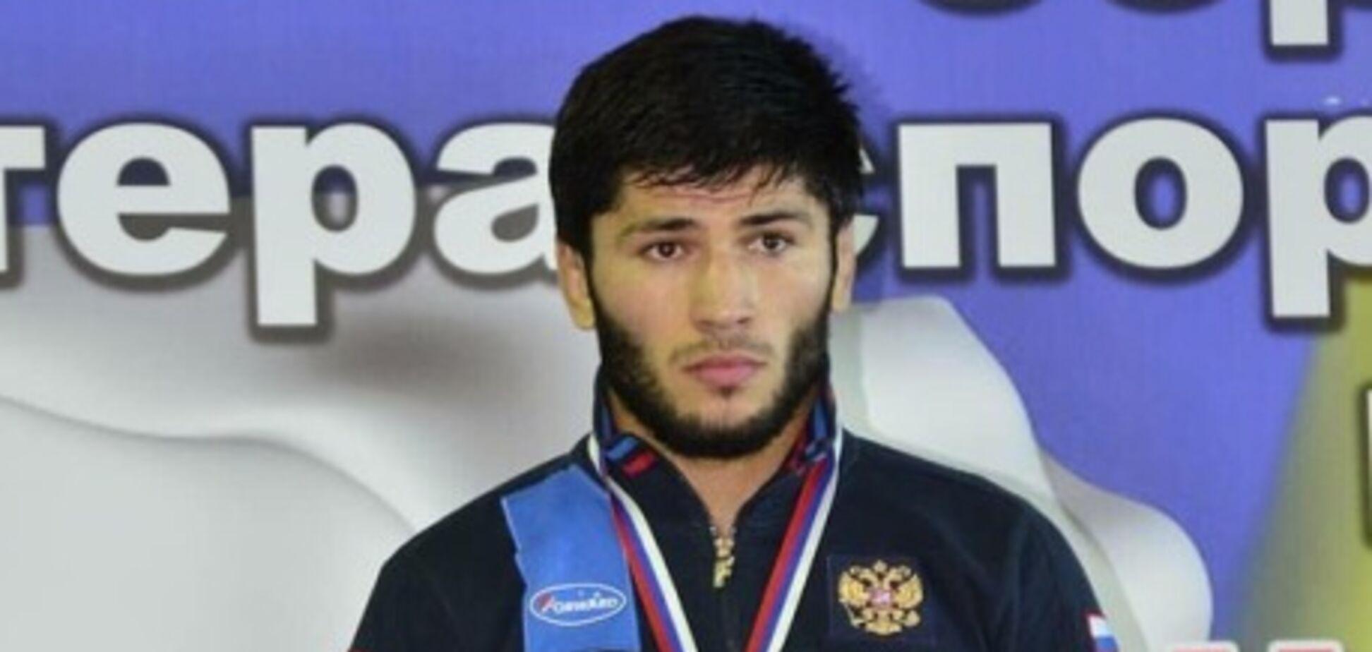 Российский чемпион оказался при смерти после страшной аварии