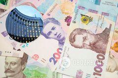 Кабмин обвинили в пиаре за 84 тыс. гривен: всплыли подробности скандала