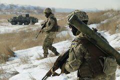 'Генштаб не смог объяснить': в 'ЕС' поделились печальными подробностями по погибшему на Донбассе