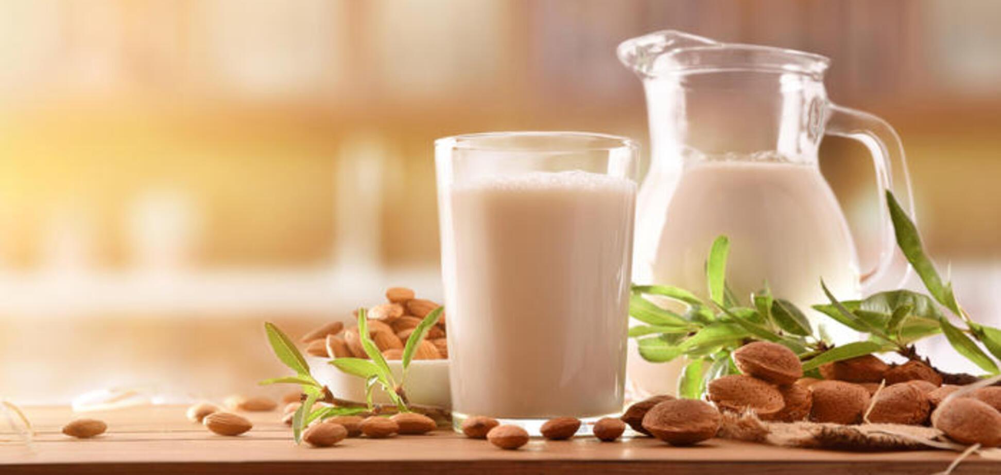 Врач рассказала, полезно ли молоко и сколько его нужно пить