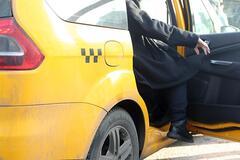 Лайм Такси Киев: требования к современному сервису такси в столице