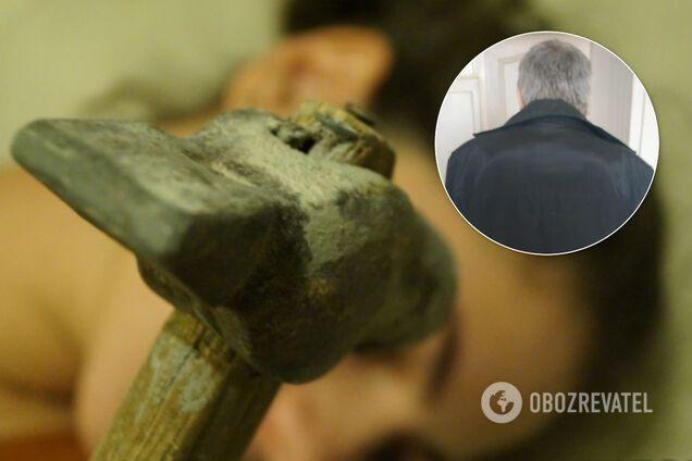 Появились откровения жестокого убийцы из Кривого Рога