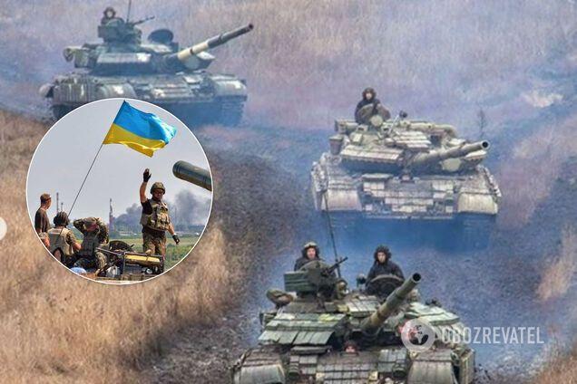 ВСУ остановят армию Путина