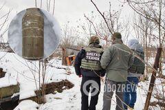 Путін перекинув зброю на Донбас: з'явилися нові докази