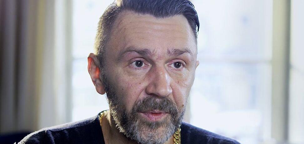 'Ждут, когда случатся трупы': Шнуров разнес росСМИ из-за безразличия