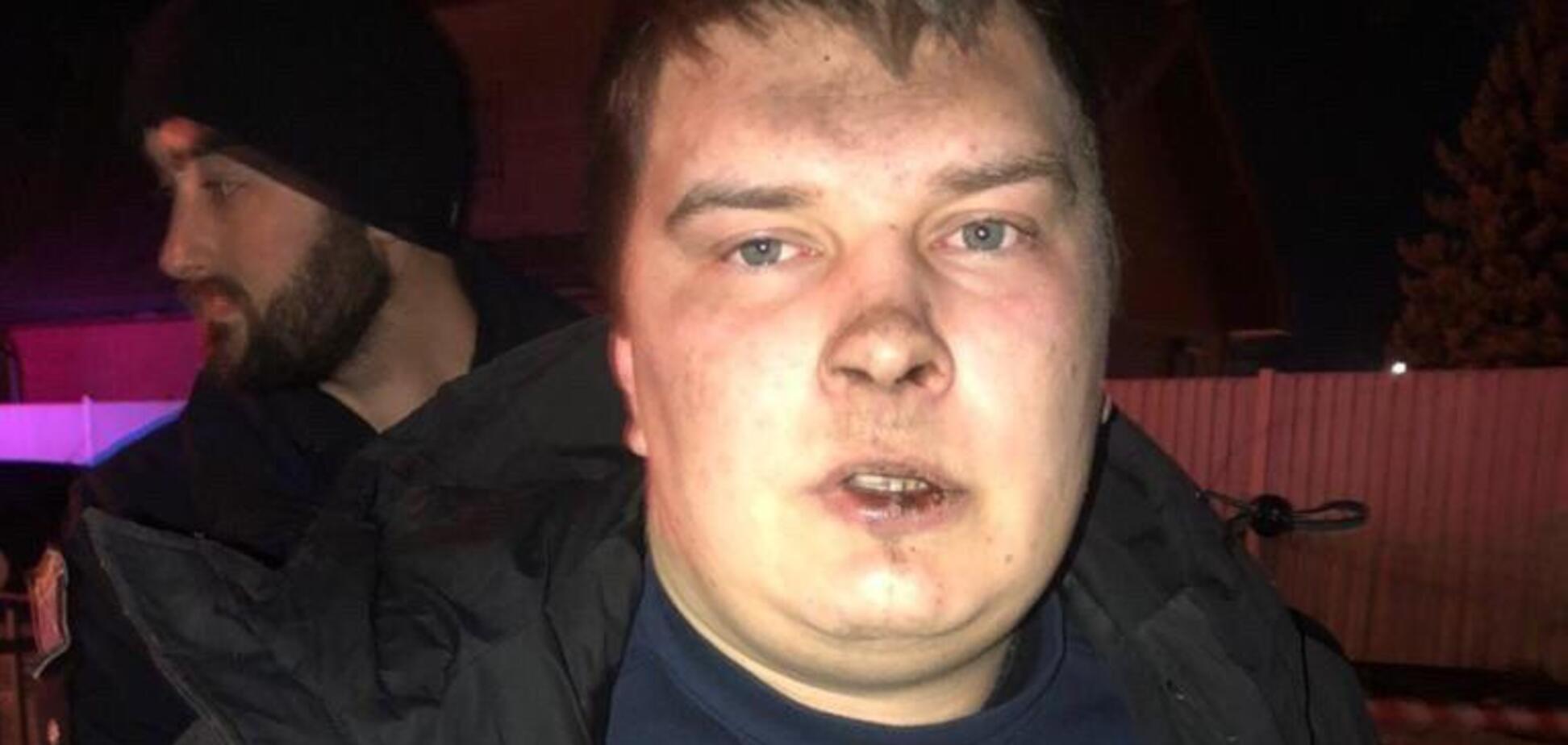 Смертельна ДТП в Дніпрі: одного з фігурантів відпустили під домашній арешт